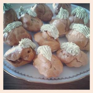 madeleines-apéritives-by lesPSST